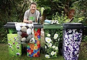 Cloturer Son Jardin Pas Cher : comment decorer son jardin ~ Melissatoandfro.com Idées de Décoration
