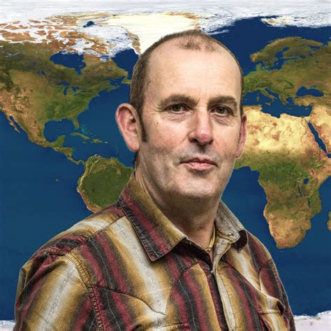 Camglen Radio  Johnny Mac's Around The World Show