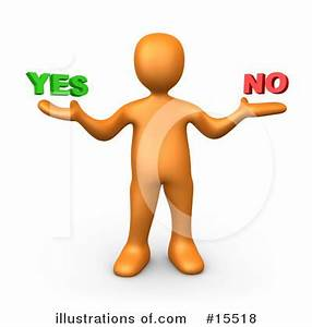 Making Choices Clipart - Clipart Suggest