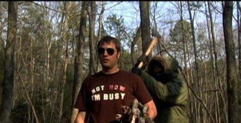 woods evil 2007 movies