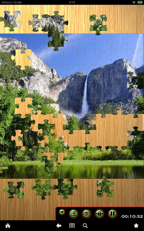 amazoncom jigsaw puzzle kindle edition appstore  android