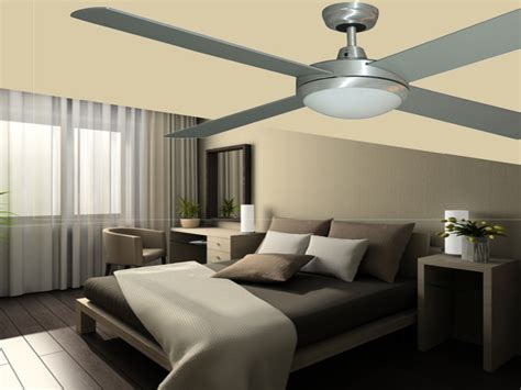 best ceiling fans for bedrooms best ceiling fans for idea homes design also bedrooms