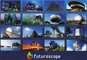 Attraction Du Futuroscope : attraction du futuroscope bienvenue ~ Medecine-chirurgie-esthetiques.com Avis de Voitures