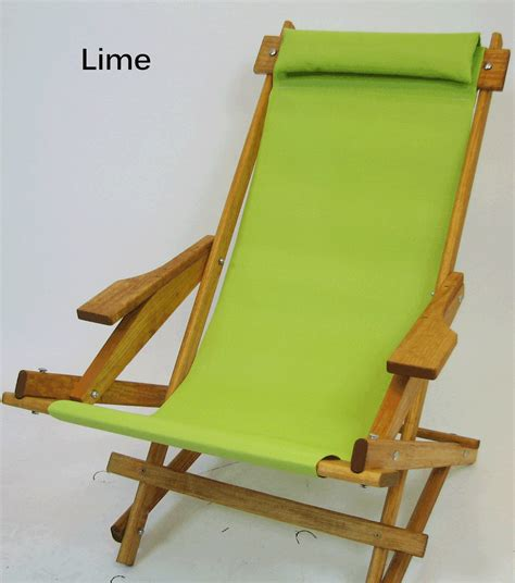 more wood folding sling chair plans wood working