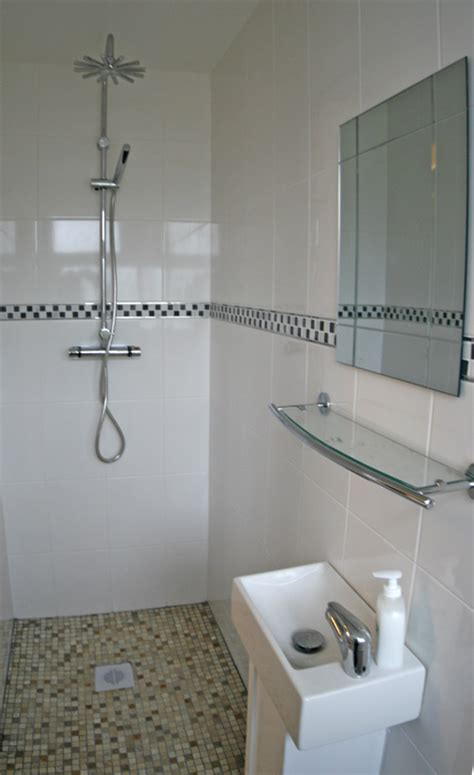 bathroom shower designs small spaces small shower room ideas for small bathrooms furniture