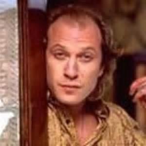 Buffalo Bill Silence of the Lambs Movie