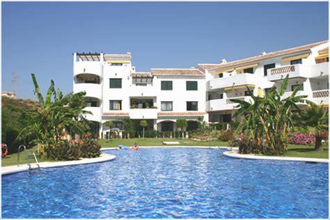 Appartments Spain by Rent Apartments In Benalmadena Spain Benalmadena Costa