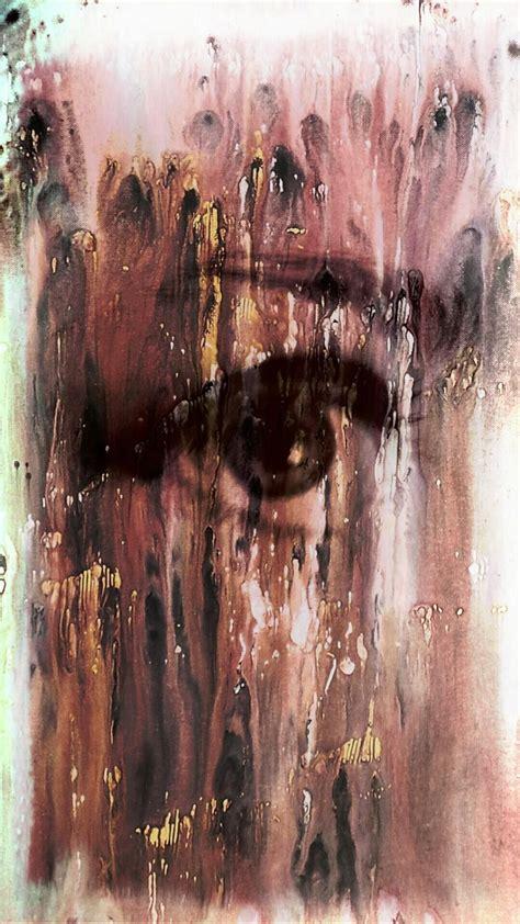 Take My Eyes, Burn Down The Sun by @mirjami heiskanen ...