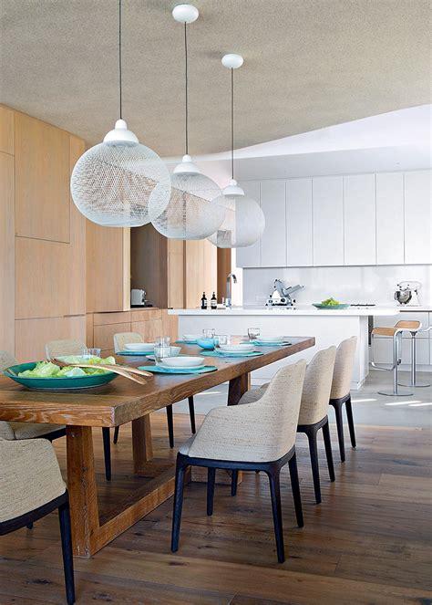 cuisine design bois cuisine en bois brut meuble de cuisine en bois massif