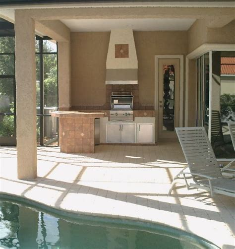 patio and lanai design amazing house ideas more