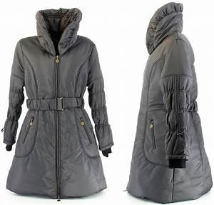 Manteau Femme Petite Taille : manteau femme la halle aux vetements grande taille vestes la mode 2018 ~ Melissatoandfro.com Idées de Décoration