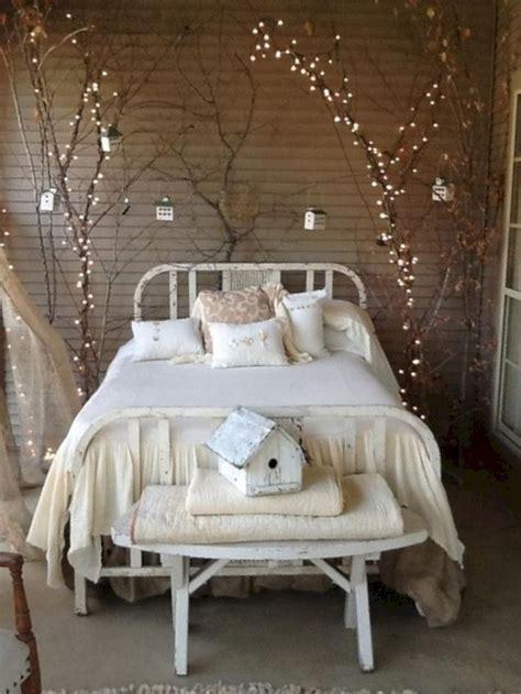 sweet bedroom lighting ideas  totally love
