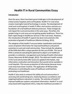 Health And Wellness Essay Elder Abuse Essay Dimensions Of Health And  Expository Essay On Health And Wellness
