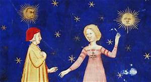 Middle Ages Astronomy - Pics about space