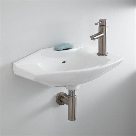 small wall mount utility sink small bathroom wall mount sink 28 images nice small