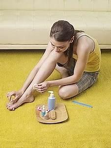 Средства от грибка ногтей с алиэкспресс