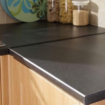 t bar joining strips kitchen worktop accessories howdens joinery