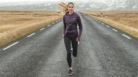 Nike Flex Run 2015 Men's Running Shoe