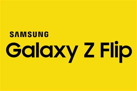 flip galaxy samsung phone reboot foldable second phones sequel camera display specs windows gearopen