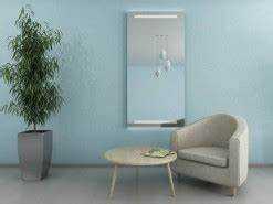 Wandspiegel Mit Licht : wandspiegel individuell f r flur garderobe online kaufen spiegel21 ~ Orissabook.com Haus und Dekorationen