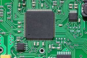 Injector Circuit