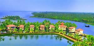 Kerala Travels, International Tours, Kerala Resorts hotels ...