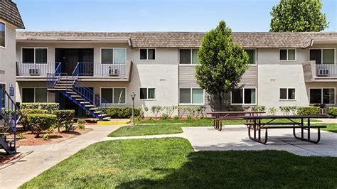 latitude apartment homes latitude apartment homes rentals santa ca 41215