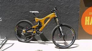 Best Looking Dh Bike Ever