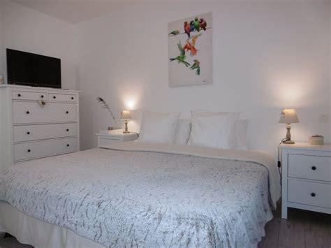chambre d h es romantique chambre d 39 hôtes 2 personnes à beaulieu en ardèche