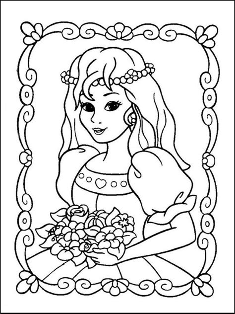 20 Ideas for Free Coloring Book Apps - Best Collections