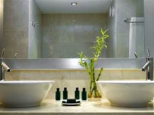 How To Feng Shui Your Bathroom? - Boldsky com