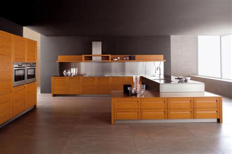 Teak Kitchen From Ged Cucine  Treviso. Urban Living Room Furniture. Living Room Designs Pictures Modern. Nice Cheap Living Room Furniture. How To Buy An Area Rug For Living Room. Bar Living Room Ideas. Arabian Themed Living Room. Sideboards For Living Room Ireland. Living Room Paint Color Ideas 2018