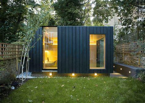 bureau jardin bureau de jardin fonctionnel en 20 idées d 39 aménagement