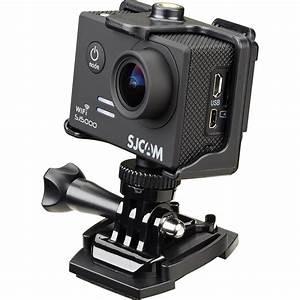 Wlan Cam Test : test sjcam sj5000 wifi action cams ufc que choisir ~ Eleganceandgraceweddings.com Haus und Dekorationen