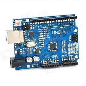 Uno R3 Atmega328p Uno R3 Development Board