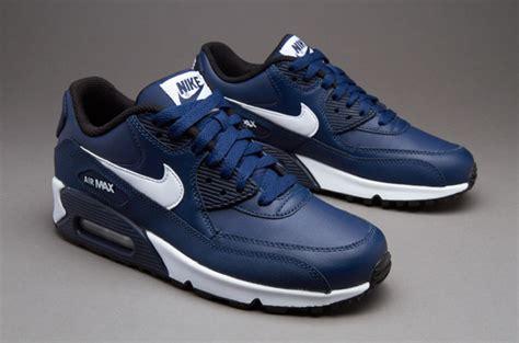 de alta calidad nike nike air max 97 negro 327334 zapatillas de deporte hombre pqrrhkt deslumbrante bright alta calidad nike air max 90 azul