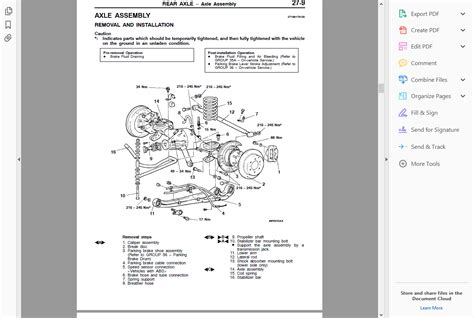 chilton car manuals free download 2003 mitsubishi challenger security system official workshop service repair manual mitsubishi challenger 1996 2008 ebay