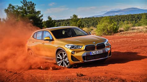 wallpaper bmw  mi  cars suv  cars bikes