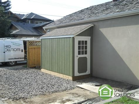 4 x 10 shed 4 x 10 garden shed the meadow shed solutions