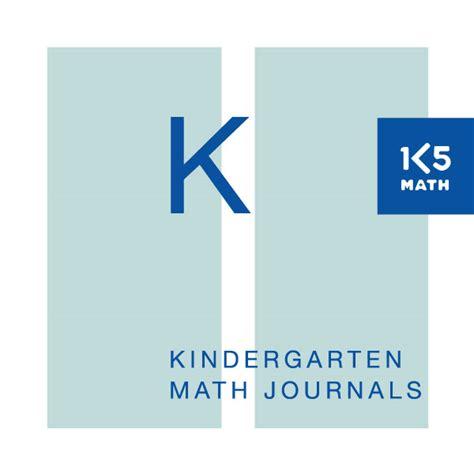 teaching math k 5 kindergarten geometry