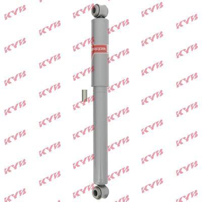 amortisseur gaz ou huile amortisseur pression huile ou gaz d 233 shumidificateur 233 lectrique efficace