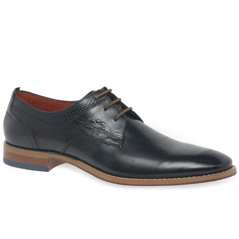 Unser firmengründer war deutscher, der. Bugatti Lattice Mens Formal Lace Up Shoes   Charles Clinkard