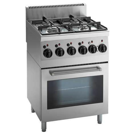 fourneau cuisine fourneaux comparez les prix pour professionnels sur