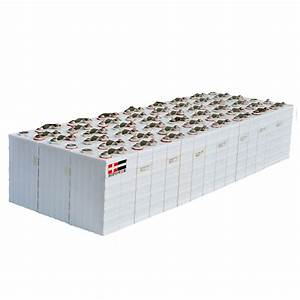 China LiFePO4 Battery, Lithium Battery, Li-ion Battery ...