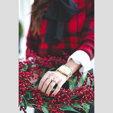 787 Best Christmas Home For The Holidays Images On Pinterest  Boyfriend, Boyfriends And Friends
