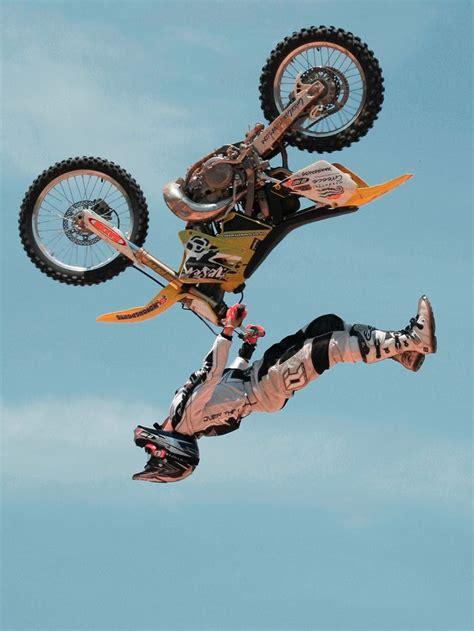 X Games   National Geographic Society
