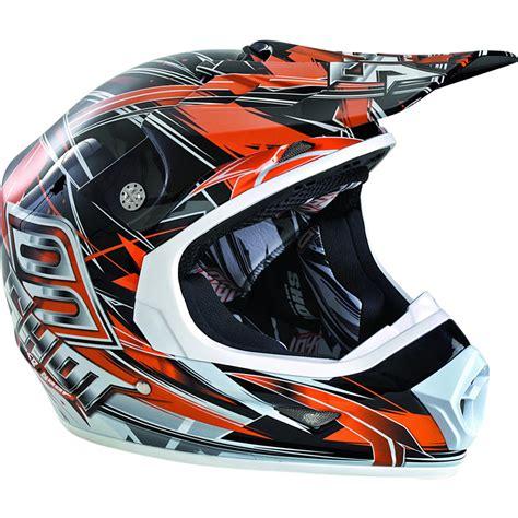used motocross helmets motocross helmets deals on 1001 blocks