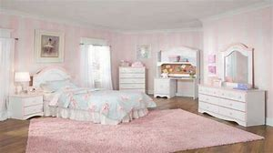 High quality images for chambre rose pale 27designmobile.gq