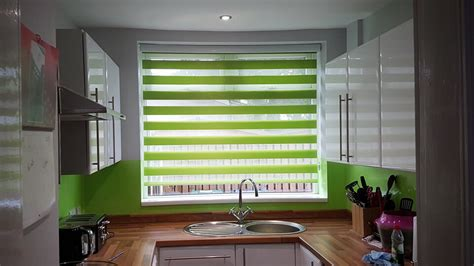 day night perfect blinds uk