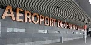 Le Bon Coin Parking Aeroport Nantes : parking l 39 a roport de charleroi parkvia ~ Medecine-chirurgie-esthetiques.com Avis de Voitures